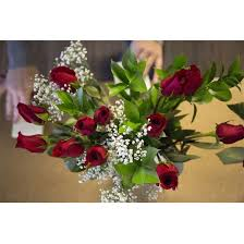 fds flowers ftd florists telegraph delivery review pros cons and verdict