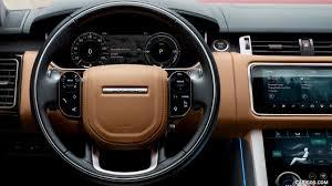 vintage land rover interior 2019 range rover sport plug in hybrid caricos com