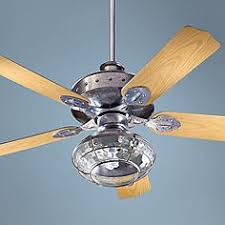 Lodge Ceiling Fans With Lights Silver Rustic Lodge Ceiling Fan With Light Kit Ceiling Fans