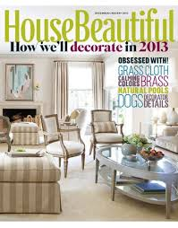 Interior Design Magazines 16 Best Magazine Covers Archival Images Images On Pinterest