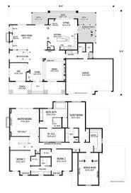 Butlers Pantry Floor Plans Flamingo Aaron J Homes House Plans Pinterest Flamingo