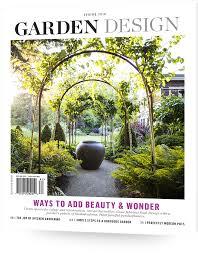 Garden Ideas Design Garden Landscape Design Ideas And Tips Garden Design