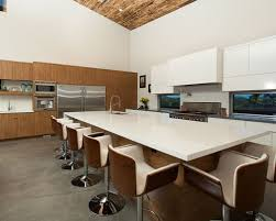 Modern Kitchen Cabinet Design Photos 25 All Time Favorite Modern Kitchen Ideas Remodeling Photos Houzz