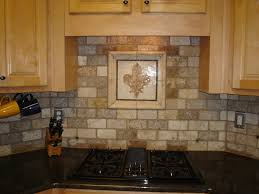 tile backsplash designs for kitchens minimalist kitchen design ideas with brown marble lowes subway