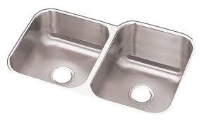 elkay kitchen sinks undermount stainless steel kitchen sinks undermount sink installation va dc