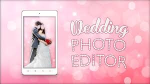 Wedding Wishes Online Editing Wedding Photo Editor Android Apps On Google Play