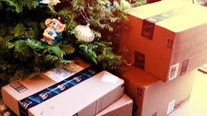 amazon black friday shipping delays amazon u0027s holiday shipping rush brings growing pains fast company