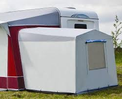 Caravans Awnings Awaydaze Caravan Awnings Camping Equipment Camping Online Uk