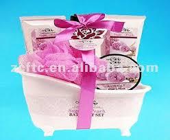 Bath Gift Sets The 25 Best Bath Gift Sets Ideas On Pinterest Gift Sets