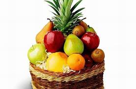 send fruit the most send small fruit basket to about small fruit basket