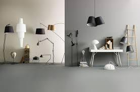magasin luminaire nimes borne luminaire exterieur photos luminaire com