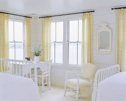 Pretty Guest Bedrooms - 139 best guest room images on pinterest bedroom ideas bedrooms