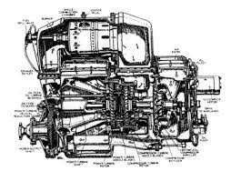 pal turbine services llc