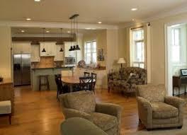 Open Kitchen Living Room Design Open Kitchen Living Room Design 17 Open Concept Kitchen Living