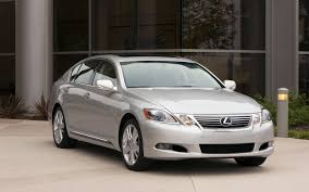 lexus sedan limo 2011 lexus gs450h reviews and rating motor trend