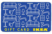 gift card discounts ikea gift card discounts promo codes coupons