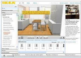 logiciel gratuit conception cuisine logiciel cration cuisine gratuit finest conception cuisine with