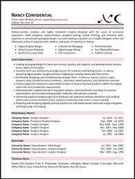 skill for resume exles skill resume the best resume