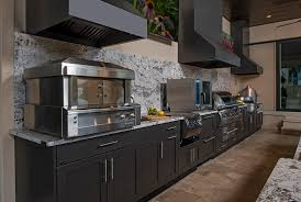 best stainless steel kitchen cabinets in india building an outdoor kitchen wood concrete or stainless steel