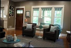 Small Living Room Furniture Arrangement Ideas Living Room Small Living Room Arrangements Sofa Set Designs For