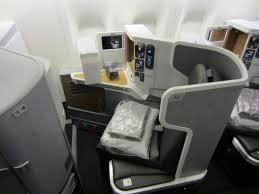 throwback american airlines boeing 777 300 er inaugural flight