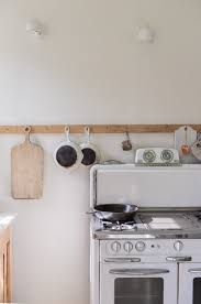 Designing A Kitchen On A Budget Kitchen Of The Week In Montana Rustic Chic On A Budget Remodelista