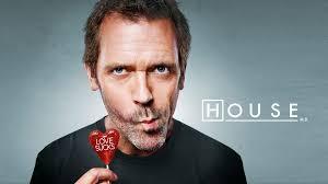 Kinox Breaking Bad Dr House Staffel 3 Episode 8 Stream Online Anschauen Und