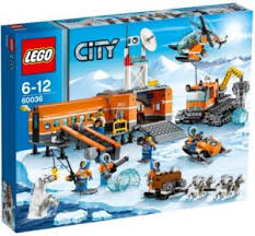 bloomingdale target black friday ad target lego creator movie or city building sets only 55 black