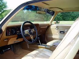 Last Year Of Pontiac Firebird Jim Rockford U0027s 1977 Pontiac Firebird Jim Suva U0027s Blog