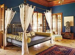 exotic bedroom astonishing design exotic bedrooms 17 best ideas about exotic
