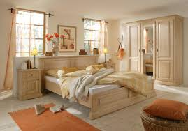 Schlafzimmer Massiv Komplett Schlafzimmer Komplett Schlafzimmer Komplett Set Günstig Online