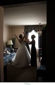 meredith u0026 dwight nittany lion inn wedding u2014 the madious a