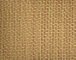 Sisal Outdoor Rugs Infinity Sisal Indoor Outdoor Area Rugs Uv Mold Mildew Resistant