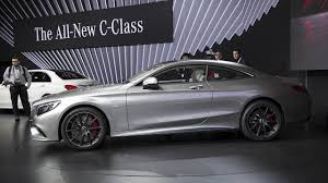 2015 mercedes amg 2015 mercedes s63 amg coupe photos