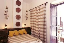 chambre artisanat marrakech les jardins de mouassine marrakech maroc