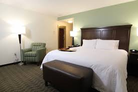 Huntington Bedroom Furniture by Hampton Inn Huntington U2013 Hw Hotels