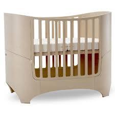 Kidco Convertible Crib Rail by