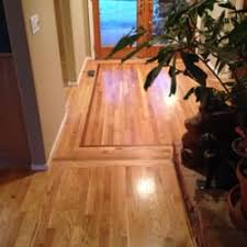don s hardwood floors flooring grass valley ca phone number