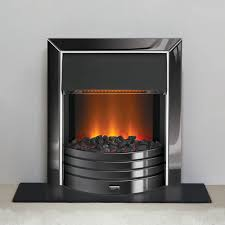 dimplex freeport optiflame led electric fire fireplace products