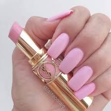 nail art 3478 best nail art designs gallery bestartnails com