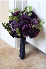 Purple Wedding Flowers 924 Best Purple U0026 Lavender Wedding Flowers Images On Pinterest