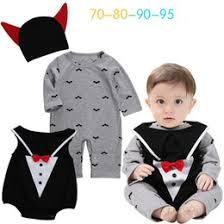 Childrens Halloween Costumes Sale Discount Child Vampire Costume 2017 Child Vampire