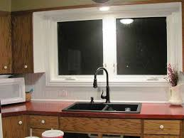 kitchen black kitchen sink lowes and 50 lowes wall mount sink