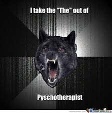 Wolf Memes - wolf memes best collection of funny wolf pictures