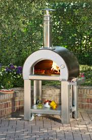 Brennholz Lagern Ideen Wohnzimmer Garten Garten Pizzaofen Bauen Tipps Und Design Ideen Zum Nachmachen
