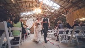 rustic wedding venues pa venues kentucky barn wedding venues blue hill barns