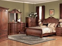 Bedroom Sets Ikea by Bedroom Sets Beautiful Dresser Sets For Bedroom Bedroom