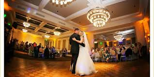 wedding venues st petersburg fl the birchwood weddings get prices for wedding venues in fl
