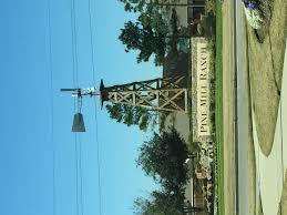 cardiff ranch community katy area neighborhoods communities