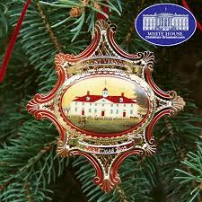 77 best w h ornaments images on white house